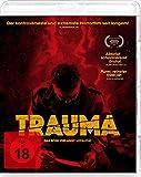Trauma - Das Böse verlangt Loyalität [Blu-ray]