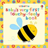 Book For Babies Review and Comparison