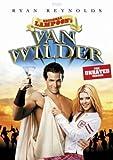 Van Wilder: Party Liason [Edizione: Stati Uniti]