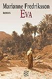 Buchinformationen und Rezensionen zu Eva: Roman von Marianne Fredriksson