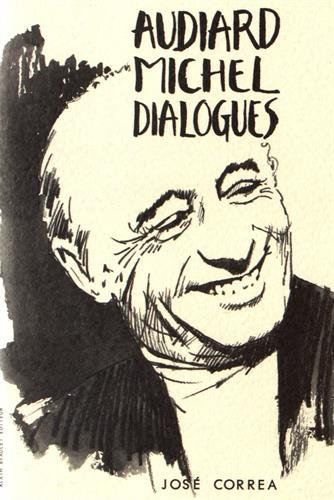 Audiard Michel - Dialogues