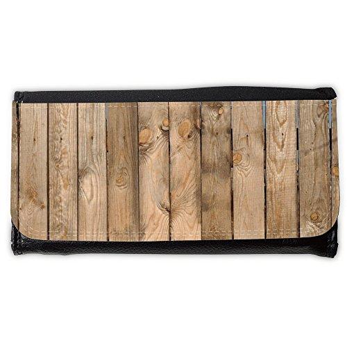 cartera-unisex-m00154073-recinto-in-legno-struttura-di-legno-large-size-wallet