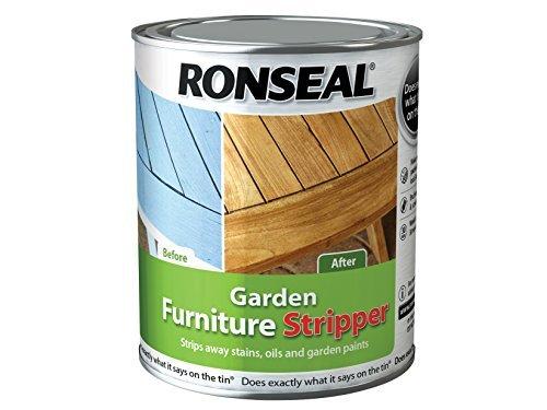 ronseal-gfs750-750-ml-garden-furniture-stripper-by-ronseal