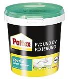 Pattex 1493286 PVC & CV Fixierung 750 g