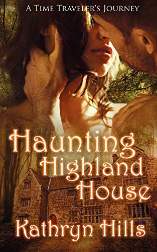 Haunting Highland House
