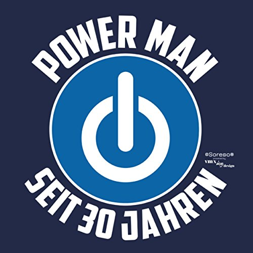 Fur Manner Geschenk Zum 30 Geburtstag Herren Tshirt Als Geschenkidee