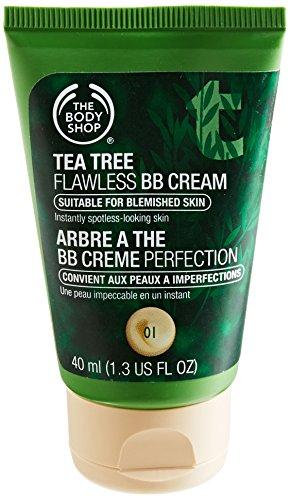 the-body-shop-tea-tree-flawless-bb-cream-shade-01