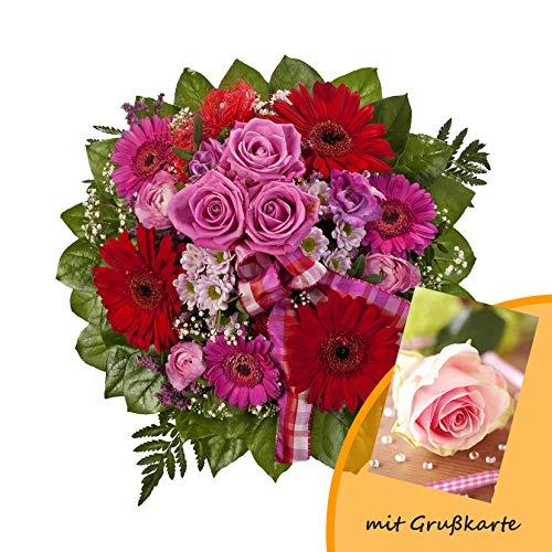 Dominik Blumen und Pflanzen 755850