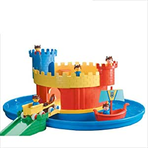 Viking Toys - Chateau Fort
