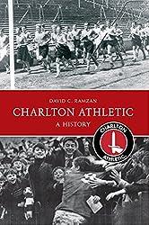 Charlton Athletic a History