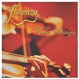 Forenza FA14VAA Cordes pour Violon alto 4/4