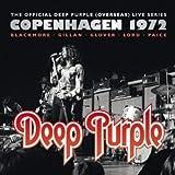 Copenhagen 1972 -