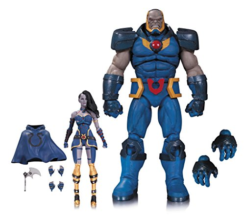 Darkseid-and-Grail-Action-Figure-2-Pack