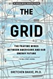 The Grid: The Fraying Wires Between Americans and Our Energy Future