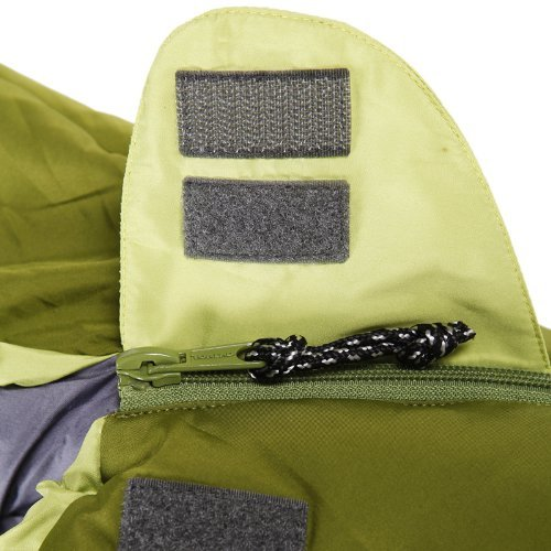 51%2BFR93f4BL. SS500  - Camping sleeping bags, Neutral outdoor single permanent lock warm cotton sleeping bag ,Sleeping bag