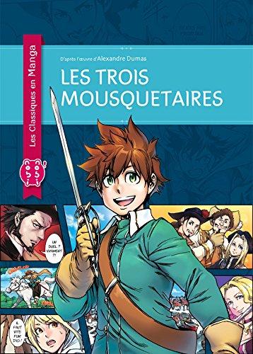 """<a href=""""/node/8533"""">Les trois mousquetaires</a>"""