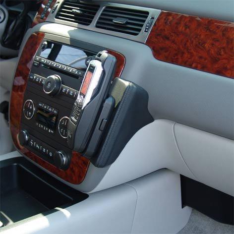 kuda-console-per-telefono-lhd-per-chevrolet-avalanche-2007-tahoe-2007-7-mobilia-in-pelle-sintetica-c