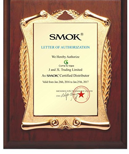 Authentisch Smok Micro One Komplettset Silber Schwarz - R80 Tc Akkuträger 4400mAh / Micro Tfv4 Full Kit Null Nikotin E-Zigarette