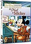 Le No�l de Mickey