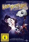 Andrew Lloyd Webber's Love Never Dies (OmU)