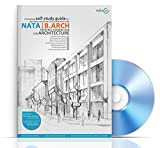 #8: NATA 2017 FULL PACKAGE
