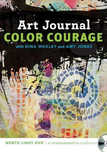 courageous-color-dvd-ntsc
