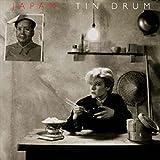 Japan: Tin Drum (Limited Back To Black Edition) [Vinyl LP] (Vinyl)