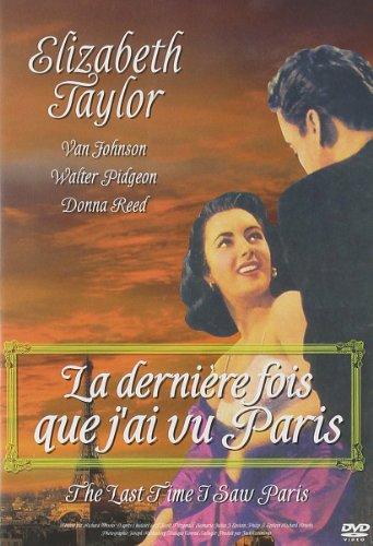 derniere-fois-que-jai-vu-paris-la-edizione-francia