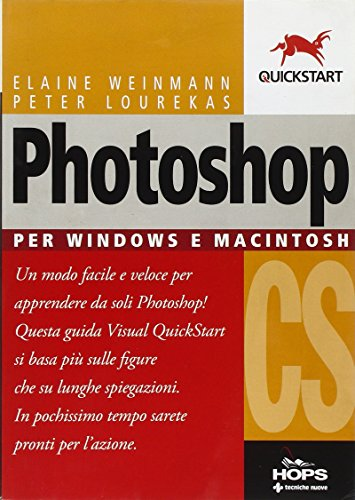 photoshop-cs-per-windows-e-macintosh