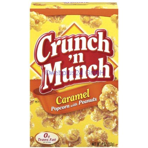 crunch-n-munch-caramel-popcorn-mit-erdnussen-99g
