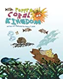 Peppy's Coral Kingdom