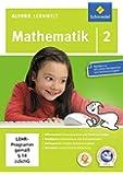 Alfons Lernwelt Mathematik 2 (Einzellizenz)