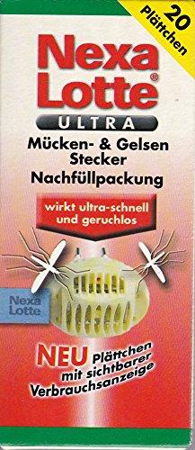 scotts-nexa-lotte-ultra-mucken-gelsenstecker-nachfullpackung-20-stuck