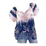 Damen Langarm Schwarz Shirt Damen Langarm Weiß Shirt Damen Langarm Blau Shirt Damen