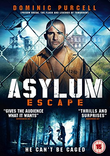 asylum-escape-dvd