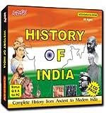 Buzzers History of India