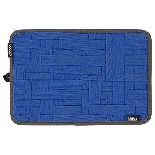 grid-it-cocoon-large-grid-organiser-31x21cm-blue