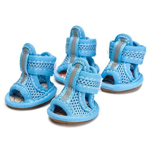 semoss-4-set-accessori-animali-domestici-traspirante-netto-scarpe-cane-antiscivolo-cane-scarpe-stiva