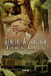 Genetic Attraction (English Edition)