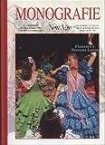 Flamenco e Passione Latina supplemento di New Age Music and New Sounds