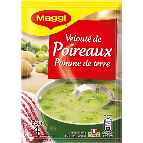 maggi-soupe-instantanee-veloute-de-poireaux-pommes-de-terre-et-persil-10-x-63-g