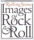 ROLLING STONE. Images of rock and roll