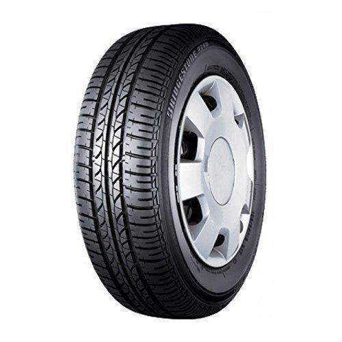 Bridgestone B250 - 165/65/R15 81T - B/B/75 - Pneu été