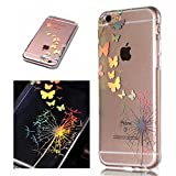 V-Ted Coque Apple iPhone XR Paillette Brillante Bling Silicone Ultra Fine Mince...