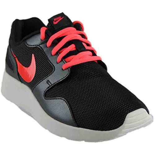 Nike Kaishi Running Shoe gris
