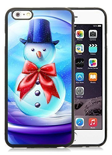 best-buy-iphone-6-plus-casemerry-christmas-black-iphone-6-plus-55-tpu-case-89