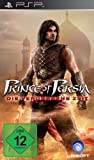 Produkt-Bild: Prince of Persia: Die vergessene Zeit