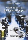 Elettronica analogica. Approfondimenti