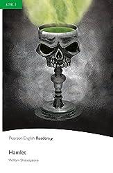 Level 3: Hamlet (Pearson English Graded Readers)