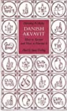 Danish akvavit: How to savour and how to flavour it by Henning Kirkeby (1975-01-01)